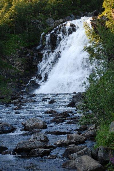 fuasdalen-sommaren-2010-112.jpg
