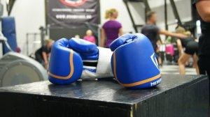 /boxhandskar.jpg