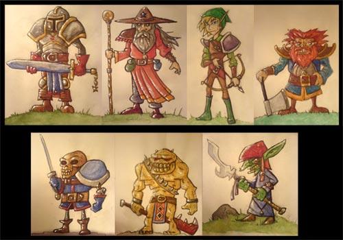 kingdoms-characters-mini.jpg