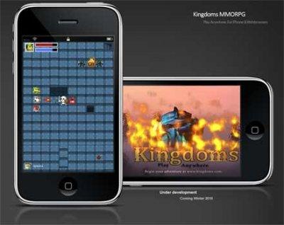 kingdomsproject.jpg