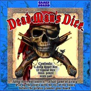 dead-mans-dice-cover.jpg