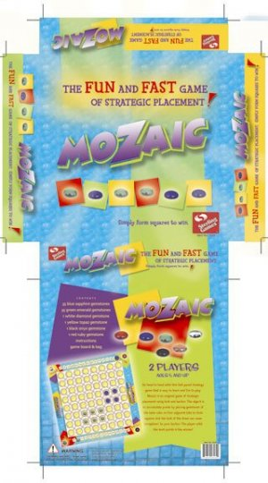 mozaic-sterling-games-box.jpg