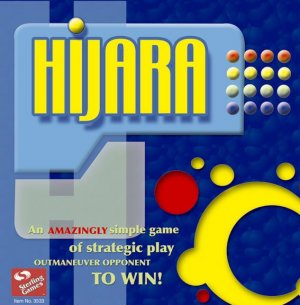 hijara-sterling-games-box-top.jpg