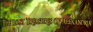 the-lost-treasures-of-alexandria.jpg