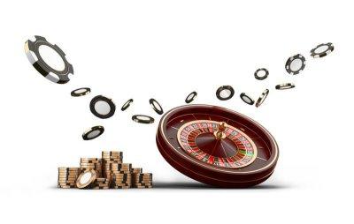Roulette - Spela roulette på nätet