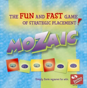 mozaic-sterling-games-box-top.jpg