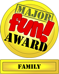 major-fun-family-game-award-2008.png