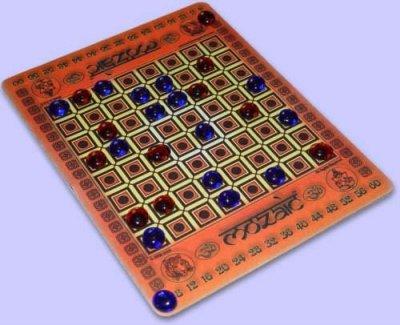 mozaic-game.jpg