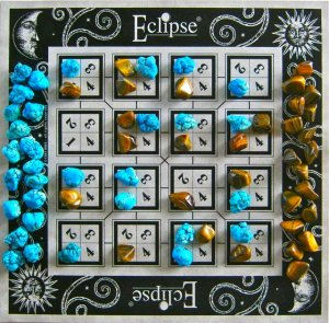 /eclipse-game-with-semi-precious-stonesjpg.jpg