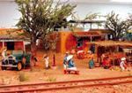 mexican_railway_franzen