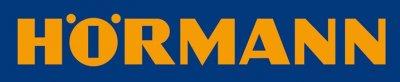 Vi säljer och monterar Hörmann gargageportar i Dalarna