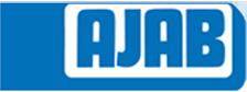 Vi är återförsäljare av Ajab garageportar i Dalarna.