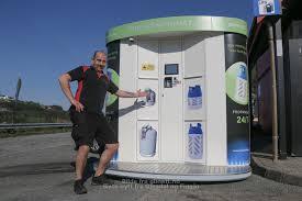 /gasolautomat-1.jpeg