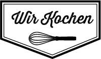 wir_kochen