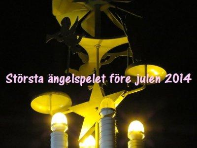 /storsta-angelspelet-fore-julen-2014.jpg
