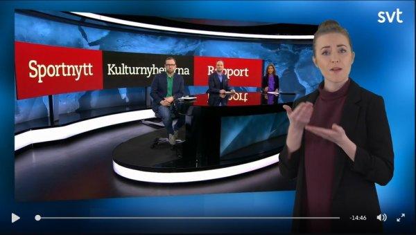 /svt-rapport-kulturnyheterna-sportnytt-teckensprakstolkat.jpg