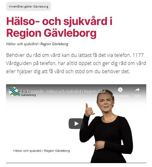 /halso-och-sjukvard-region-gavleborg-info-teckenspraksfilm.jpg