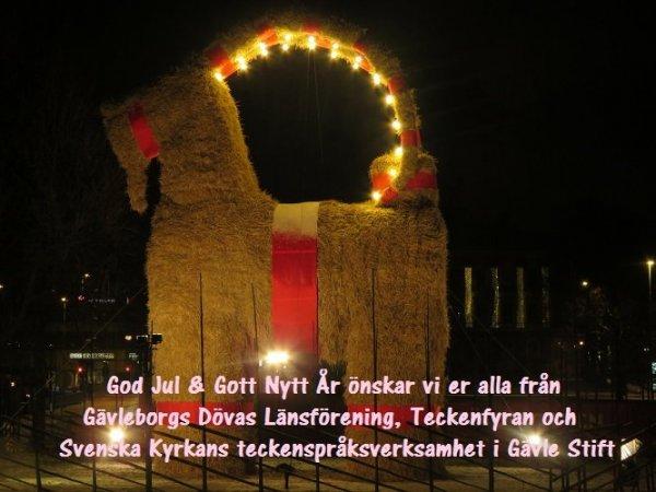 /julhalsning-och-julbocken.jpg