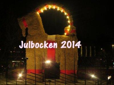 /julbocken-2014.jpg