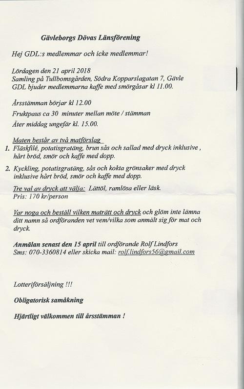 /kallelse-till-gdl-arsstamma-180421-kopia.jpg