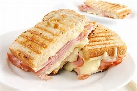 /toast-sandwich-.png