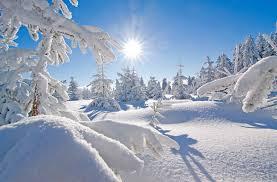 /vacker-vinterlandskap.jfif