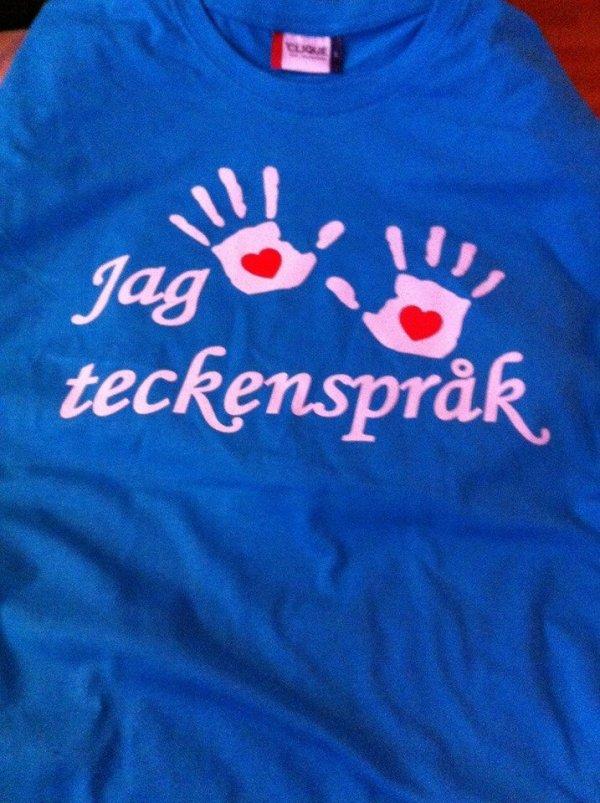 /t-shirt-jag-alskar-teckensprak-bild.jpg