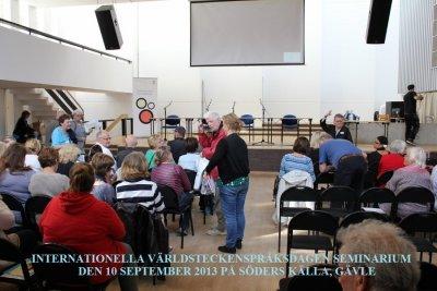 /varldsteckenspraksdagen-seminarium-130910.jpg