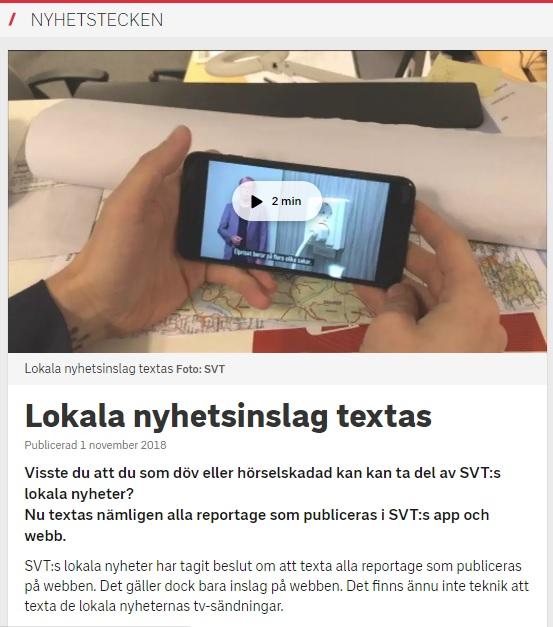 /svt-nyhetstecken-om-lokal-nyheterna-textas.jpg