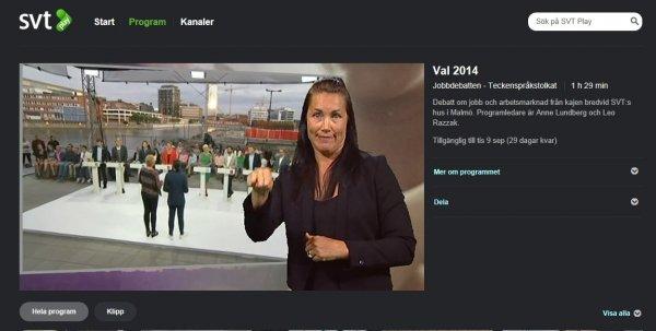 /val-2014-jobbdebatten-teckensprakstolkat-stor-x.jpg