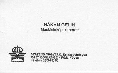 /visitkort-hakan-1979.jpg