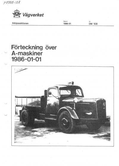 /bild-katalog-a-maskiner-1986.jpg