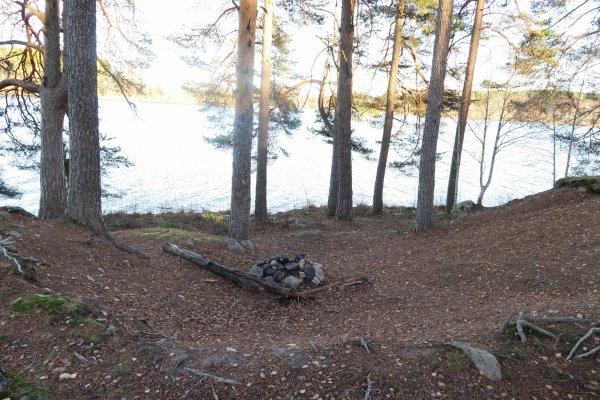 /naturstigen-uvberget-34b.jpg