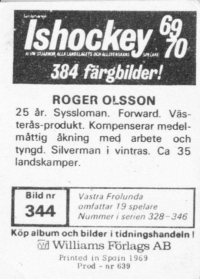 /roger-olsson-baksida.jpg