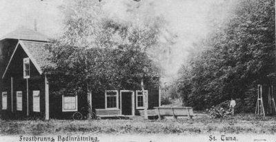 /frostbrunns-badinrattning-3.jpg