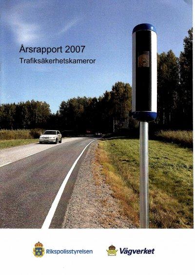 /arrsrapport-atk-2007-korr.jpg
