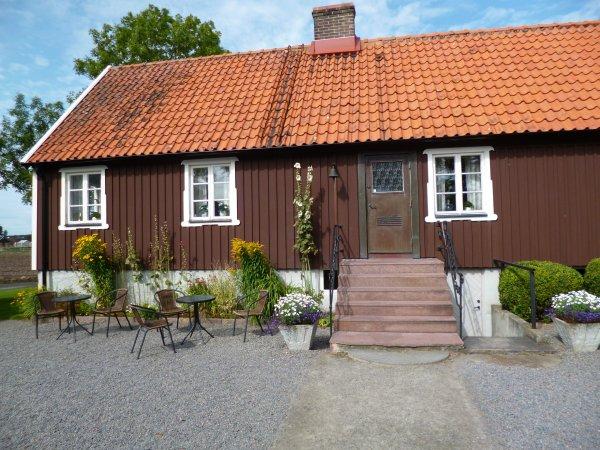 /birgit-nilssons-barndomshem-i-skane.jpg