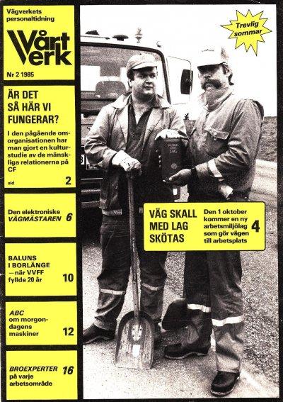 /vart-verk-omslag-nr-2-1985.jpg