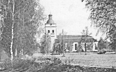 /stora-tuna-kyrka-1904.jpg