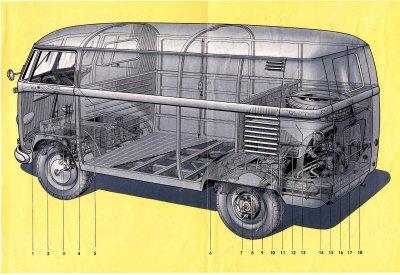 /volksvwagenbuss-sprangskiss-1.jpg