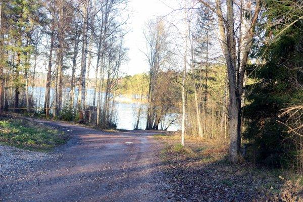 /naturstigen-uvberget-44.jpg