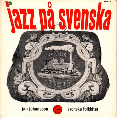 /jazz-pa-svenska.jpg