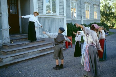 /hushagen-7-1995.jpg
