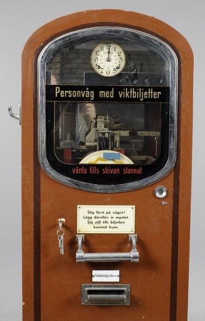 /personvag-med-viktbiljett-3.jpg