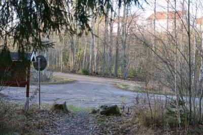 /naturstigen-uvberget-3.jpg