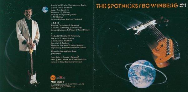 /spotnics-bo-winberg.jpg