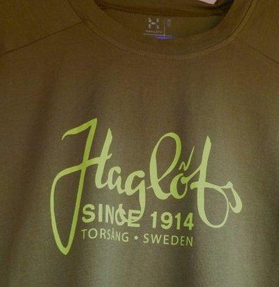 /haglofs-jubileum-shirt.jpg