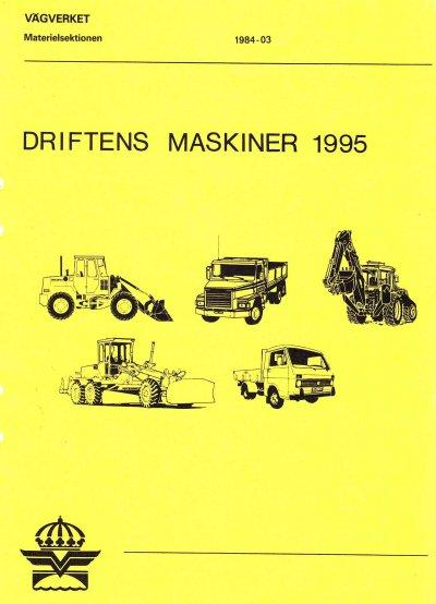 /driftens-maskiner-1995.jpg