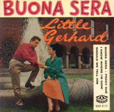 little-gerhard.jpg