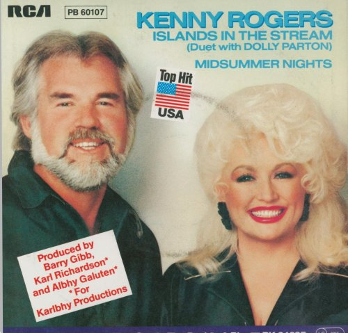 /kenny-rogers-2020maj.jpg